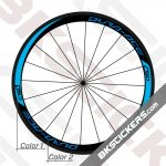 Shimano-Dura-ace-C50-Decals-kit-03