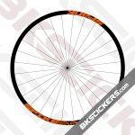 Spank-Spike-28-Enduro-Decals-kit-01