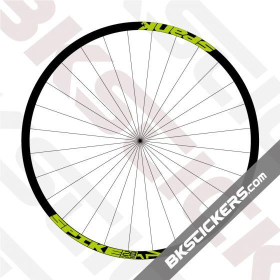 Spank-Spike-28-Enduro-Decals-kit-02