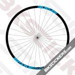 Spank-Spike-28-Enduro-Decals-kit-03