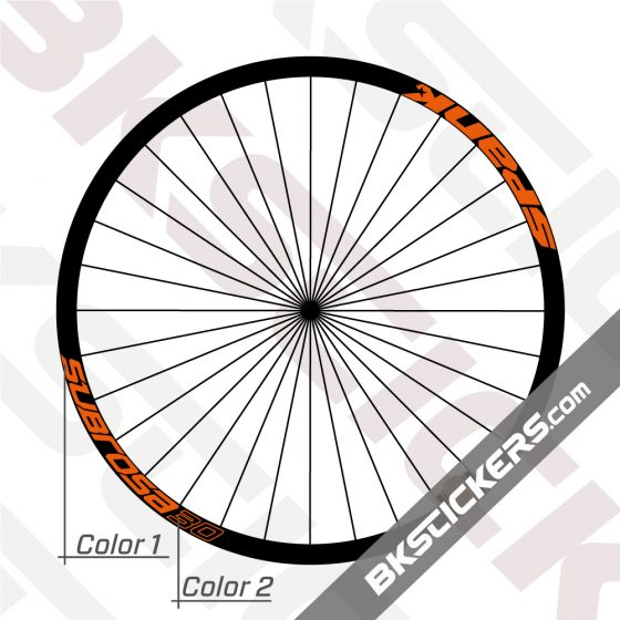 Spank-SubRosa-30-Decals-kit-650b-03
