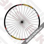 ZTR-Race-Gold-29er-Decals-Kit-01