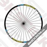 ZTR-Race-Gold-29er-Decals-Kit-02