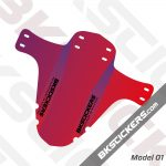 BkStickers-Face-mudguard-model-01