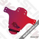 BkStickers-Face-mudguard-model-02