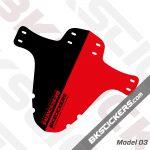 BkStickers-Face-mudguard-model-03