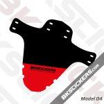 BkStickers-Face-mudguard-model-04