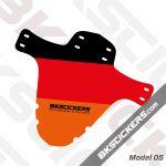BkStickers-Face-mudguard-model-05