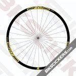 Cannondale-CZero-Carbon-Clincher-29er-Decals-Kit-01