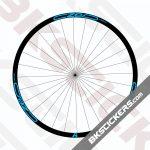Cannondale-CZero-Carbon-Clincher-29er-Decals-Kit-02
