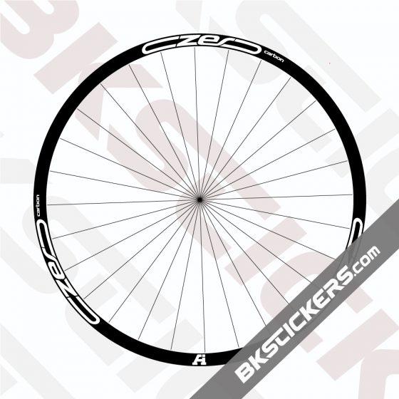 Cannondale-CZero-Carbon-Clincher-29er-Decals-Kit-03