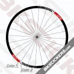 DT-Swiss-R-470-DB-Black-rim-Decals-Kit-01
