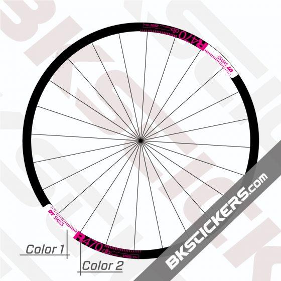 DT-Swiss-R-470-DB-Black-rim-Decals-Kit-03