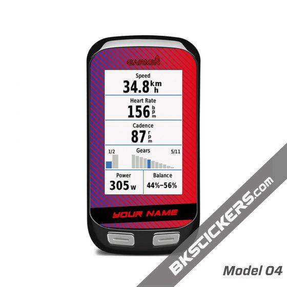 Garmin-Edge-1000-Custom-Skin-Decal-kit-04