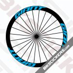Giant-Road-Rims-decals-Kit-01