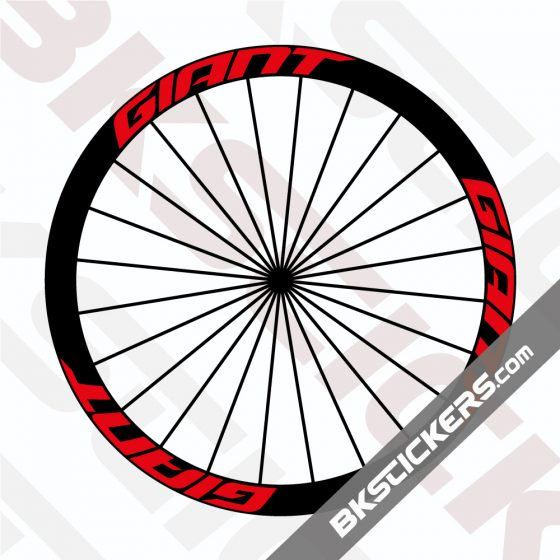 Giant-Road-Rims-decals-Kit-02