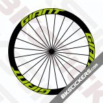 Giant-Road-Rims-decals-Kit-03