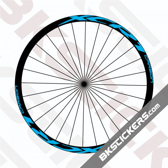 Giant-XCR1-Carbon-29er-Decals-Kit-01
