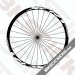 Giant-XCR1-Carbon-29er-Decals-Kit-02