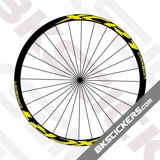 Giant-XCR1-Carbon-29er-Decals-Kit-03