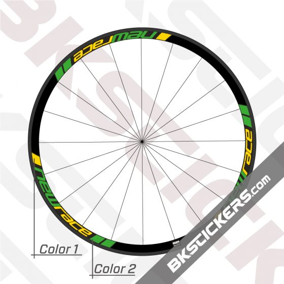 New-Race-Endurance-Road-Comp-28-Decals-Kit-02