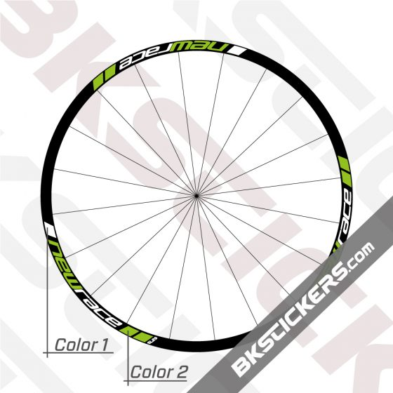New-Race-SL29-Decals-Kits-01