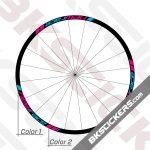 New-Race-SL29-Decals-Kits-02