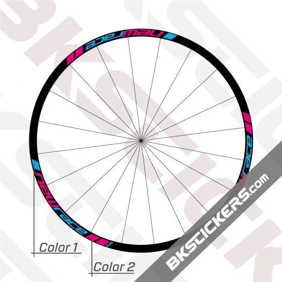 New-Race-SL29-Decals-Kits-02