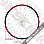 New-Race-SL29-Decals-Kits-03