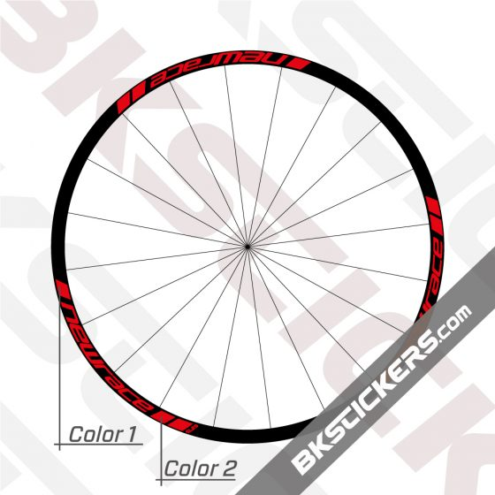 New-Race-SL29-Decals-Kits-03