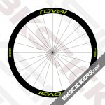 Roval-C-38-Disc-Decals-Kit-02
