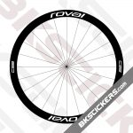 Roval-C-38-Disc-Decals-Kit-03