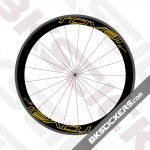 Roval-CLX-50-Tubular-Decals-kit-03