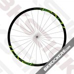 Roval-Control-SL-29-2017-Decals-kit-03