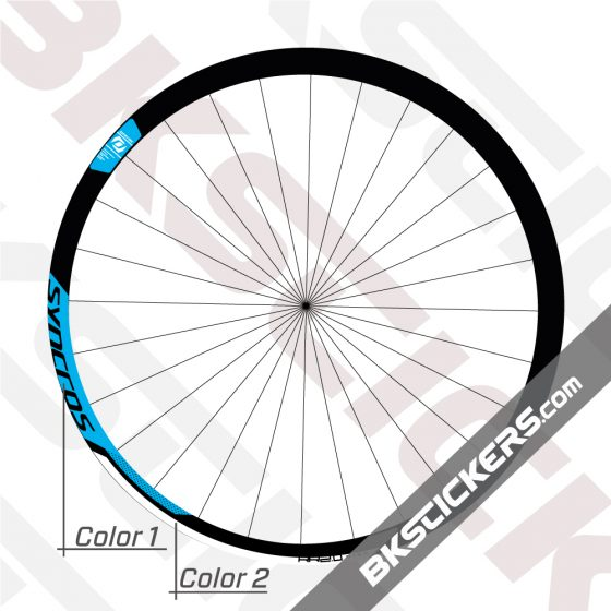 Syncros-RR2.0-Disc-Road-Decals-Kit-01