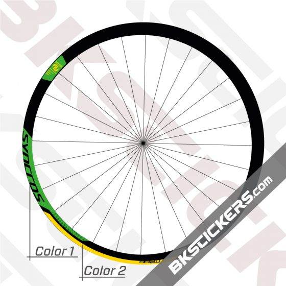 Syncros-RR2.0-Disc-Road-Decals-Kit-02