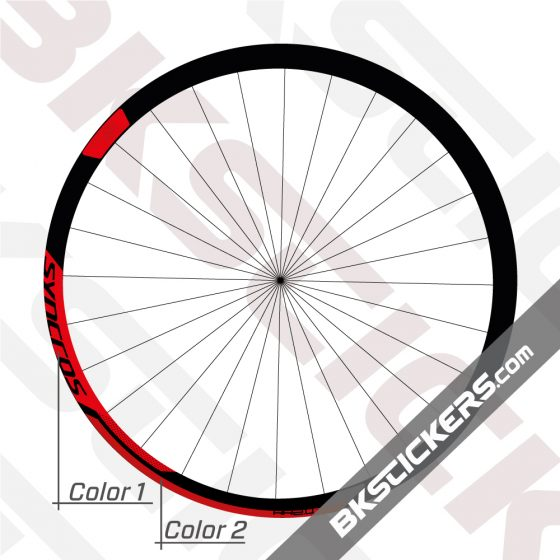 Syncros-RR2.0-Disc-Road-Decals-Kit-03