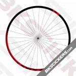 Syncros-XR-RC-Black-Rims-Decals-Kit-01