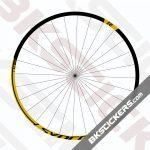 Syncros-XR-RC-Black-Rims-Decals-Kit-02