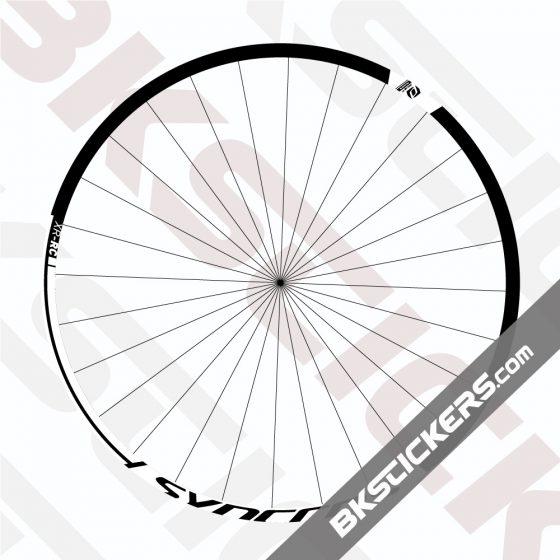 Syncros-XR-RC-Black-Rims-Decals-Kit-03