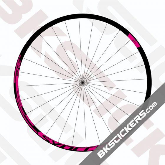 syncros-x-40-plus-01