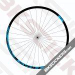 syncros-x-40-plus-03