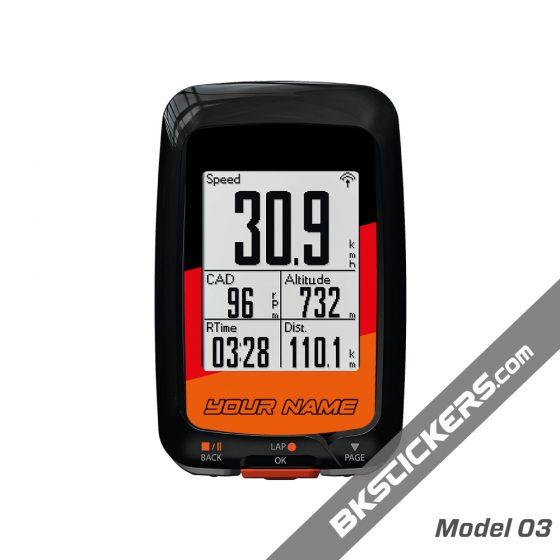 Bryton-Rider-310-Custom-Skin-Decal-kit-03