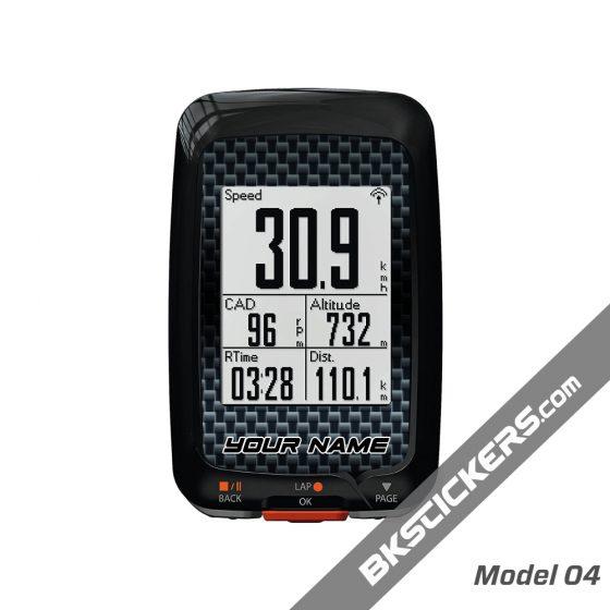 Bryton-Rider-310-Custom-Skin-Decal-kit-04