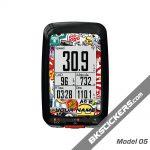 Bryton-Rider-310-Custom-Skin-Decal-kit-05