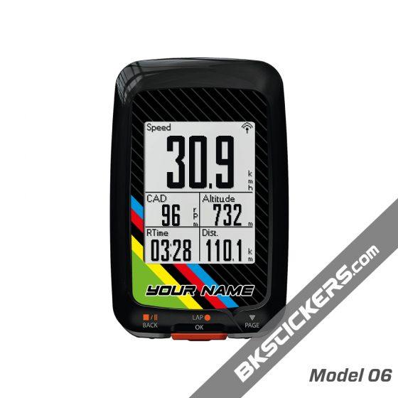 Bryton-Rider-310-Custom-Skin-Decal-kit-06