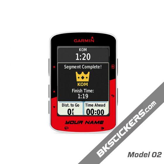 Garmin-Edge-520-Custom-Skin-Decal-kit-02
