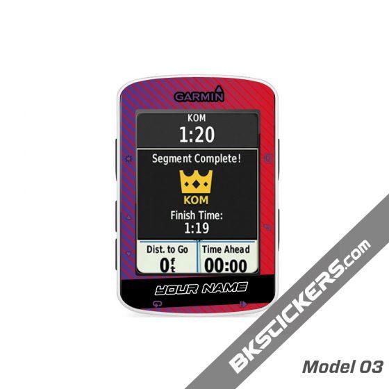 Garmin-Edge-520-Custom-Skin-Decal-kit-03