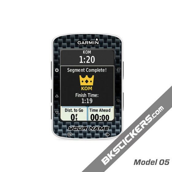 Garmin-Edge-520-Custom-Skin-Decal-kit-05