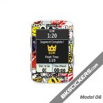 Garmin-Edge-520-Custom-Skin-Decal-kit-06